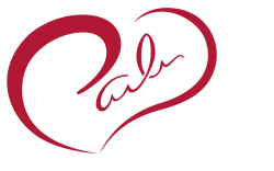 Paula Diaz Coaching