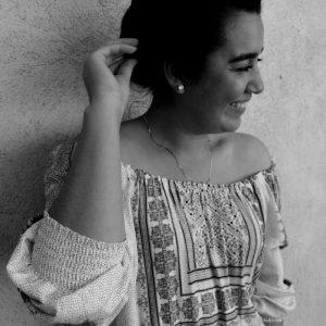 María Segoviano