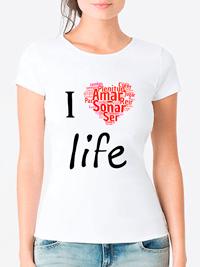Camiseta-Mujer-III-web