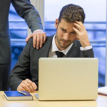 superar la ansiedad por la vuelta al trabajo