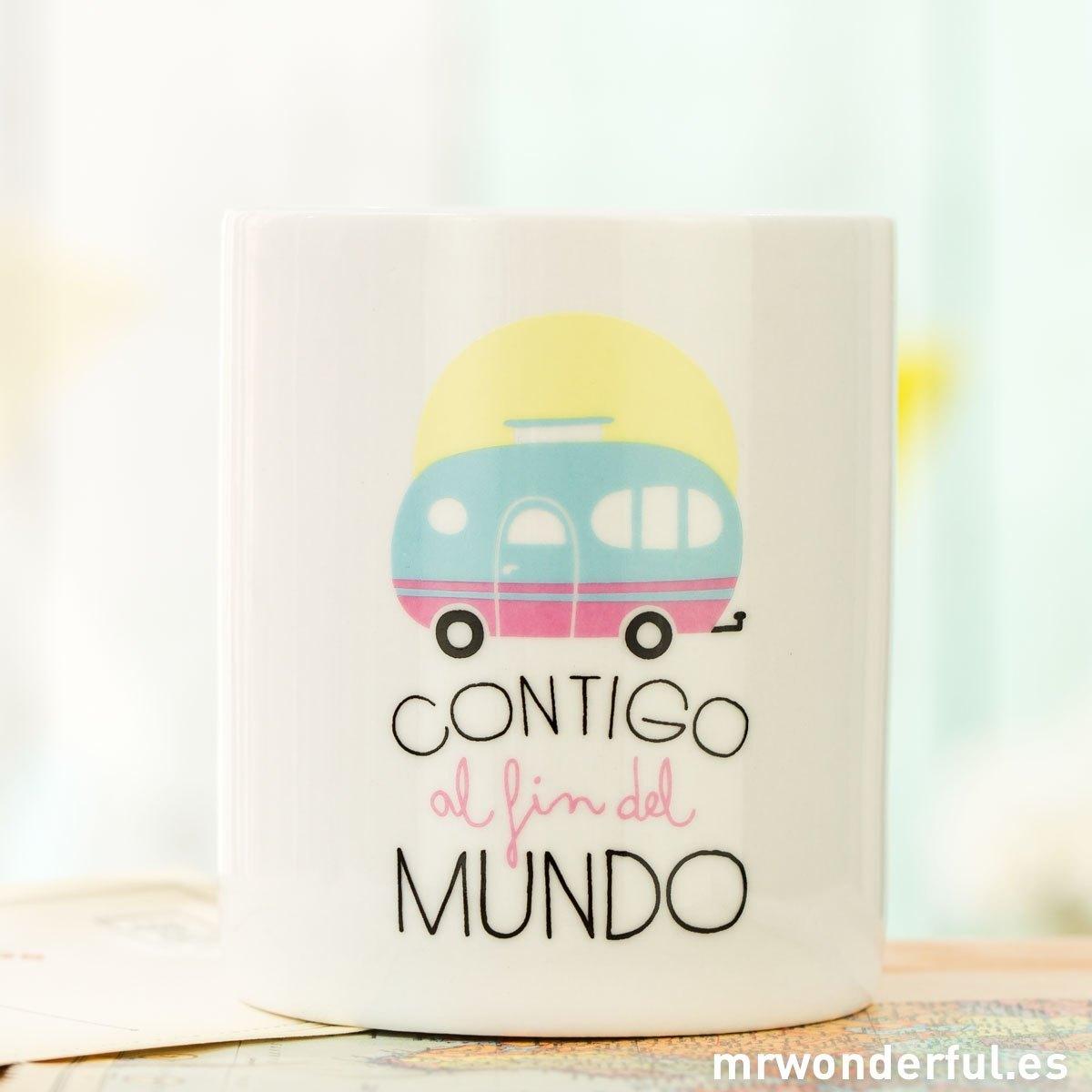 mrwonderful_won96_contigo-fin-mundo-6-2