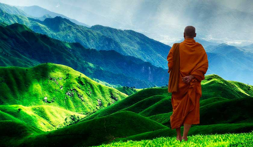 Budismo-840x557
