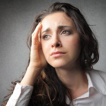 cómo combatir el estrés trabajo
