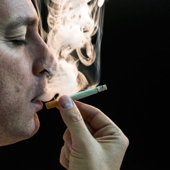 Coaching emocional dejar el tabaco