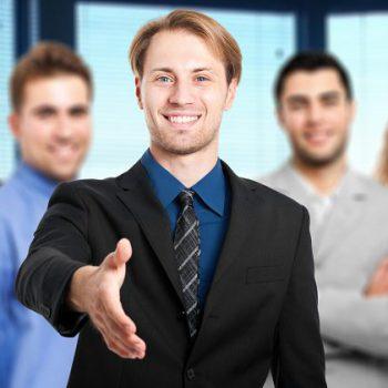 impulsa tu negocio con coaching empresarial