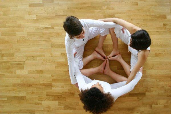 Aprender cómo combatir el estrés
