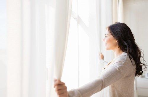cómo combatir la ansiedad cuando padeces fobia social