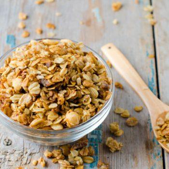 Cómo combatir la ansiedad comida