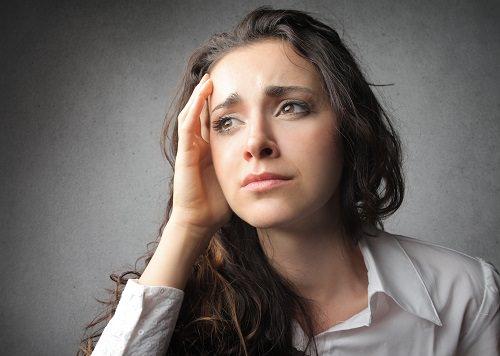 10 consejos combatir estrés postparto