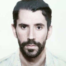 José Beteta